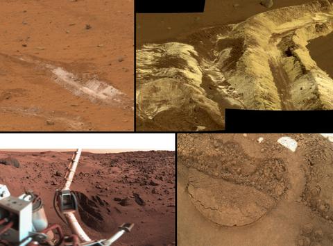 NASA_curiosity